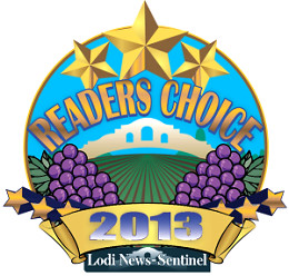 Lodi-Readers-Choice-2013