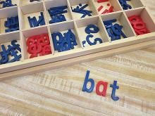 alphabet-box