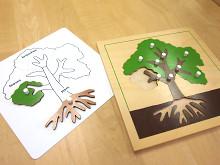 tree-puzzle