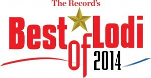 2014_Best_of_Lodi_logo_C (2)
