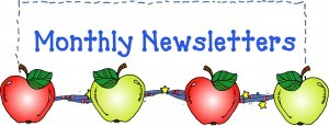 1000042newsletters
